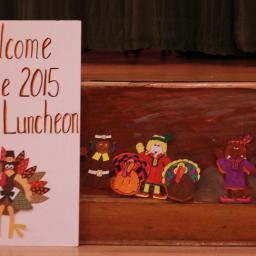 BC Thanksgiving 2015